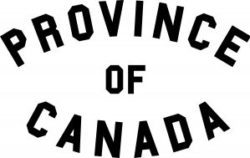 province-of-canada-workmark-outlines-10wide-300x189