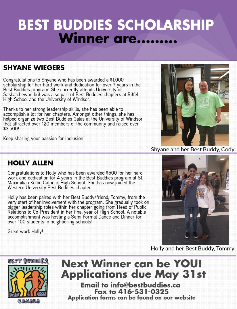 scholarship-win_25173001-2