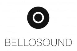 BELLOSOUND-logo-2015-768x506