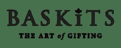 Baskits-New-Logo-w-Tagline-2017-768x768