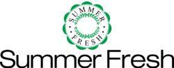 Summer-Fresh-Logo-Round-PyramidStack-01282016