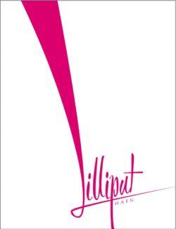 lilliput-master-logo-226-768x999