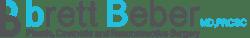 logo-768x118