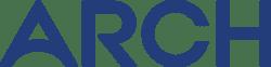 Arch_Logo