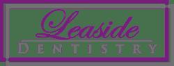 Leaside Logo_OL