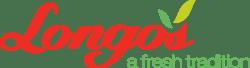 Longos Logo_white_bkg
