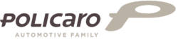 Policaro-Logo