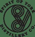 SpiritOfYork_Logo1B