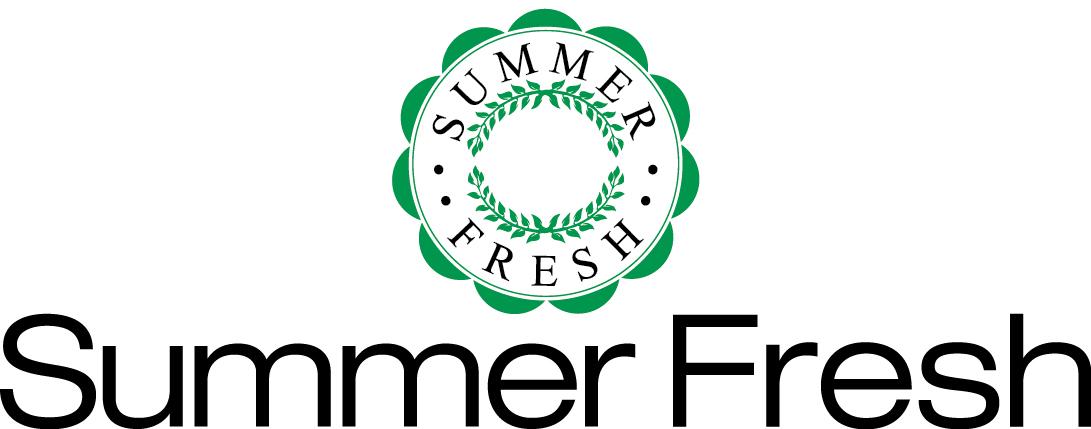 Summer Fresh Logo-Round-PyramidStack-01282016