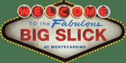 TBF Big Slick Logo _NO BG