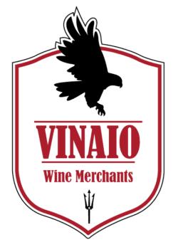 Vinaio Logo