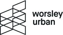 WU_Logo_RGB