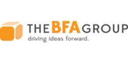 bfa_logo_2015-1
