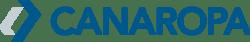 canaropa-logo-2017-cmyk