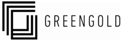 greengold logo