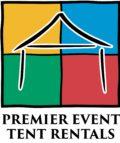 petr-logo-2016-stack