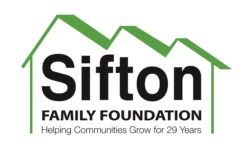 SFF29 Logo