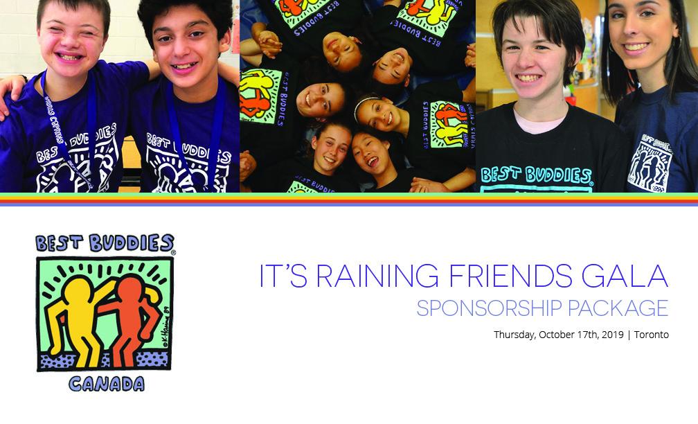 best-buddies-its-raining-friends-gala-2019