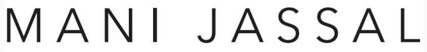 mani jassal logo