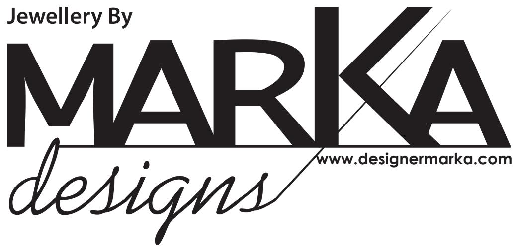 marka designs logo