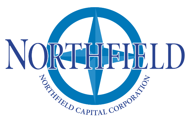 northfield capital logo