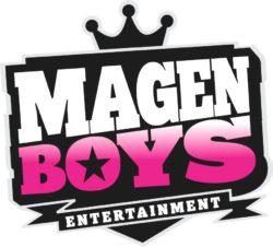 magen boys